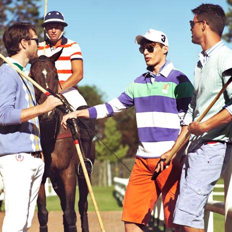 US Polo – Fashion Catalogue